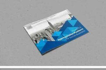 1802219 Landscape Bi-Fold Brochure 2077082 3