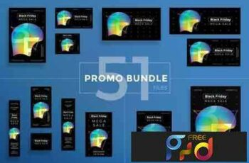 1802222 Promo Bundle Black Friday 2016676 8