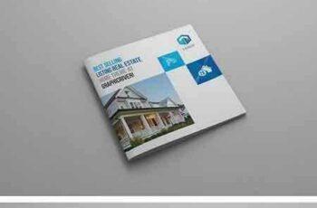 1802225 Square Bi-Fold Brochure 2109182 3