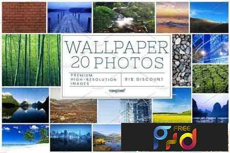 1802226 The Best Wallpapar Bundle 2016368 1