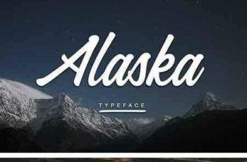 1802256 Alaska 1981377 4