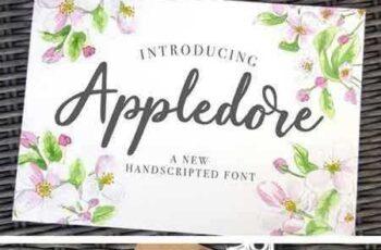 1802259 Appledore Script 1981853 4
