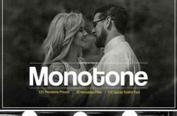 1802275 Monotone Lightroom Preset 2185916 2
