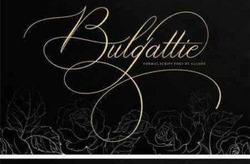 1803011 Bulgattie 2199529 3