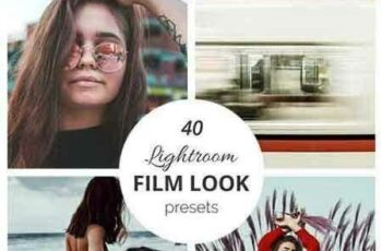 1803027 Film Look Lightroom Presets 2203338 8