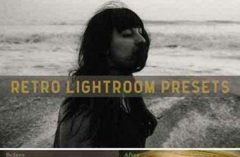 1803031 5 Retro Lightroom Presets 2119189 2