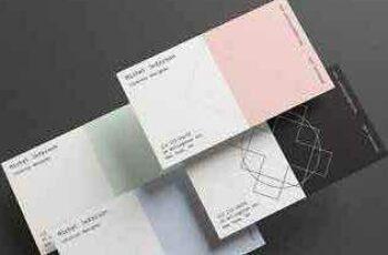 1803037 Modern Business Cards Template 2141168 6
