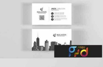 1803044 Real Estate Business Card 1977738 3