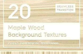 1803053 20 Maple Wood Background Textures 2167079 3