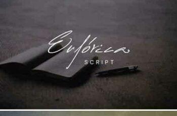 1803061 Euforica Script 2121819