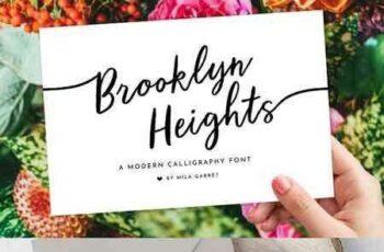 1803071 Brooklyn Heights Script 2139292 7