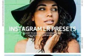 1803072 Instagram Lightroom Presets 1948417 3