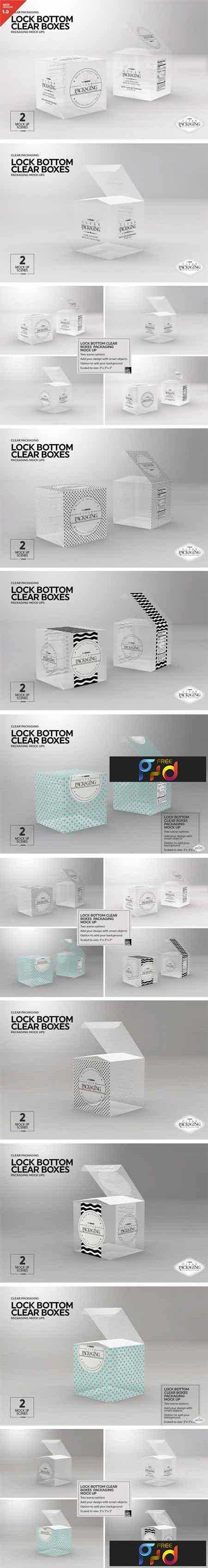 1803073 Clear Lock Bottom Boxes MockUp 2221915 1