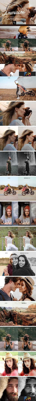 1803078 Americana Photoshop Presets 2087924 1