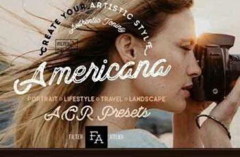 1803078 Americana Photoshop Presets 2087924 5