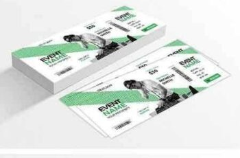 1803102 Event Ticket 1499377 4