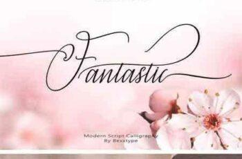 1803103 Fantastic Script 2200076 3