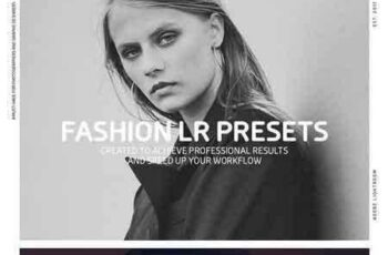 1803104 Fashion Lightroom Presets 1948385 5