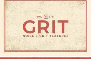 1803111 Noise & Grit Textures 1979164 8