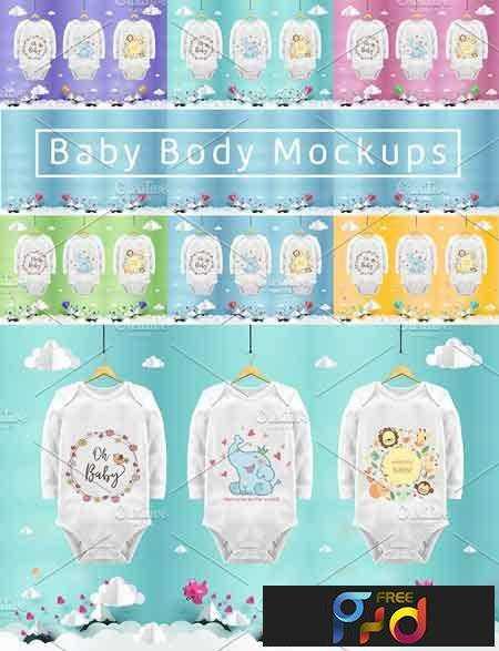 1803124 Baby Body Mockups PSD JPG 2119116 1