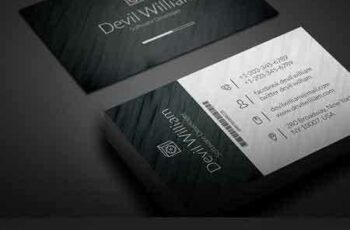 1803128 Business Card 2119166 6