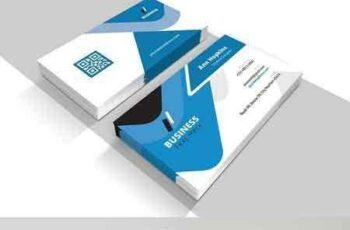 1803131 Business Card 2124572 2