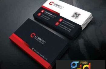 1803133 Business Card 2125047 3