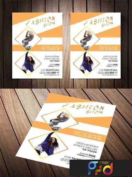 1803139 Fashion Show Flyer 2117729 1