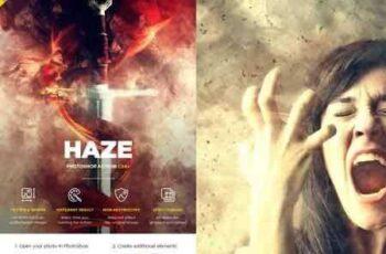 1803162 Haze CS4+ Photoshop Action 21346065 16