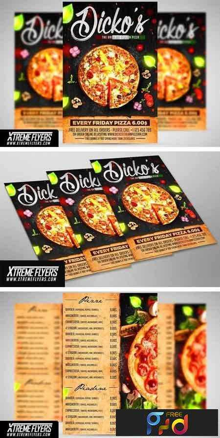 1803169 pizza flyer template 1999982 photoshop psd 130 mb
