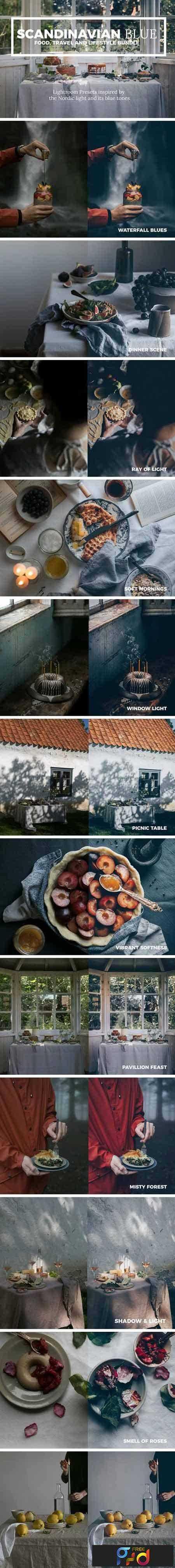 1803252 Scandinavian Blue Lightroom Presets 2297047 1