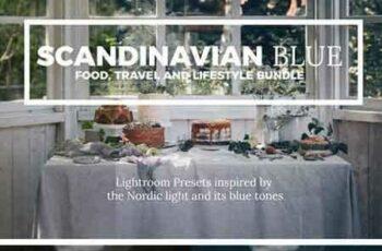 1803252 Scandinavian Blue Lightroom Presets 2297047 5