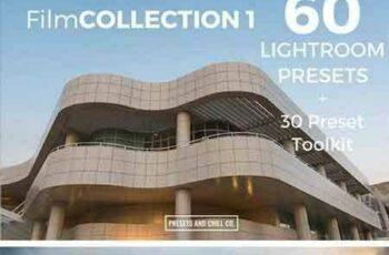 1803255 60 Classic Film Lightroom Presets 2272846 3