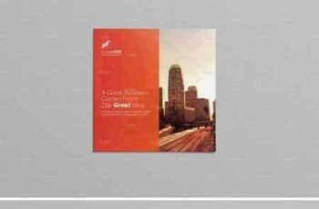 1803274 Square Bi-Fold Brochure 2203922