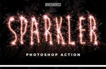 1803276 Sparkler Photoshop Action 2270719 5