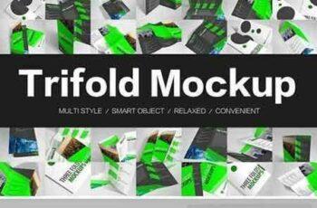 1803277 Trifold Mockups 2185872 7