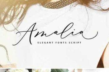1803284 Amalia Script 2232873 4
