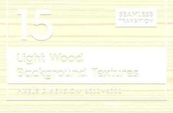 1804003 15 Light Wood Background Textures 2166816 8