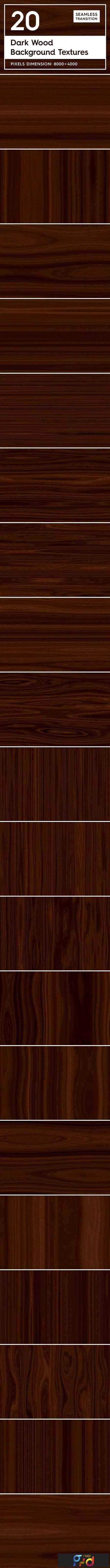 1804005 20 Dark Wood Background Textures 2166807 1