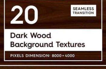 1804005 20 Dark Wood Background Textures 2166807 3