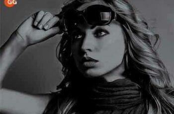 1804013 10 Dark Black Photoshop Action 21400696 6