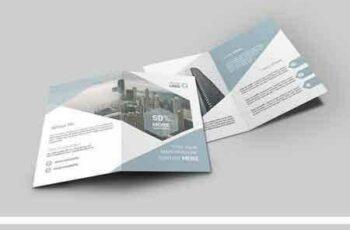 1804030 Business Bi-Fold Brochure 1949247 6