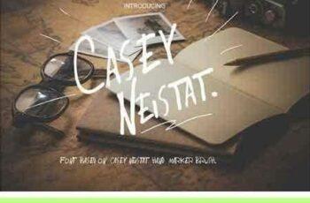 1804032 Casey Neistat 1948233 7