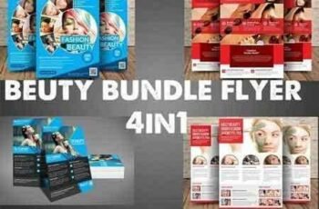 1804061 Beuty Bundle Flyer 4in1 2092603 6