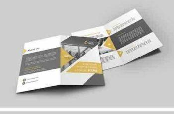 1804064 Business Bi-Fold Brochure 1949290 3