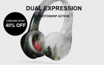 1804065 Dual Expression Photoshop Action 21403993 6