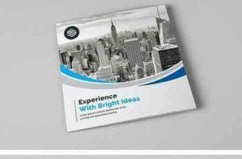 1804067 Clean Tri-Fold Brochure 2076995 2