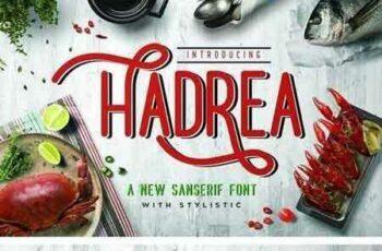 1804072 Hadrea 2078067 6