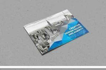 1804073 Landscape Bi-Fold Brochure 2077056