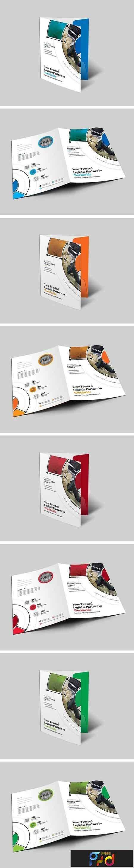 1804078 Presentation Folder 2080268 1
